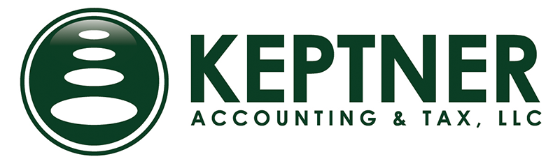 Keptner Accounting & Tax LLC